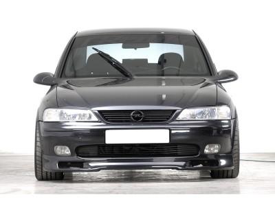 Opel Vectra B Recto Frontansatz