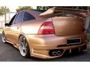 Opel Vectra B Samurai Rear Wing