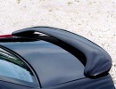 Opel Vectra B Sport Rear Wing