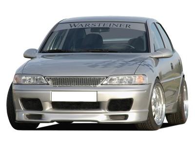 Opel Vectra B Vortex Front Bumper