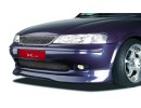Opel Vectra B XL-Line Front Bumper Extension