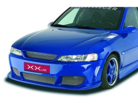 Opel Vectra B XXL-Line Body Kit