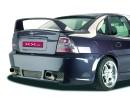 Opel Vectra B XXL-Line Rear Bumper