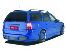 Opel Vectra B XXL-Line Side Skirts