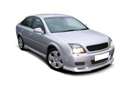 Opel Vectra C Body Kit J2