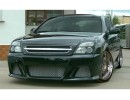 Opel Vectra C Body Kit VX1