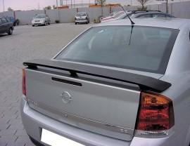 Opel Vectra C Eleron Sport