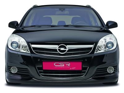 Opel Vectra C Facelift OPC-Design Frontansatz
