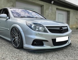 Opel Vectra C OPC Facelift Extensie Bara Fata Intenso