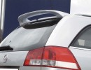 Opel Vectra C RaceStyle Rear Wing