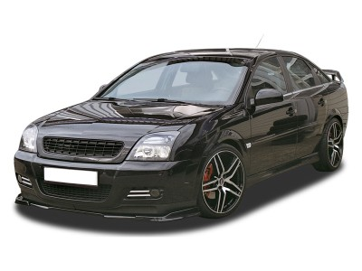 Opel Vectra C Verus-X Frontansatz