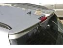 Opel Zafira B RaceStyle Rear Wing