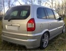 Opel Zafira Bara Spate M-Style