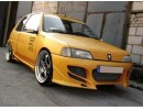 Peugeot 106 MK1 Bara Fata Tokyo