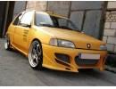 Peugeot 106 MK1 Body Kit Tokyo