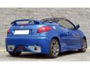 Peugeot 206 CC Bara Spate Radical
