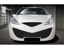 Peugeot 207 Body Kit Drifter