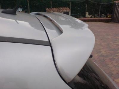 Peugeot 207 Eleron M-Style