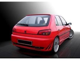 Peugeot 306 Bara Spate H-Design