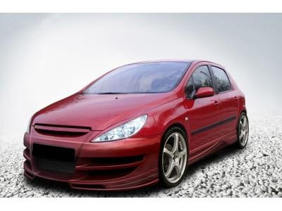 Peugeot 307 Bara Fata M-Style