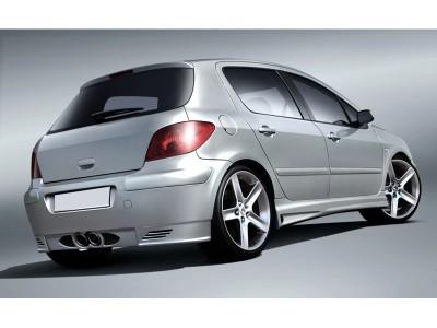 Peugeot 307 Bara Spate ST