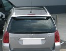 Peugeot 307 Break Sport Rear Wing