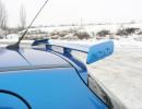 Peugeot 307 Eleron Shooter