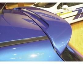 Peugeot 307 Eleron Sport