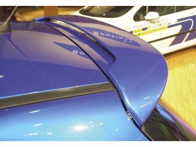 Peugeot 307 Sport Heckflugel