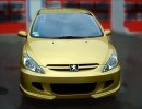 Peugeot 307 X-Tech Body Kit