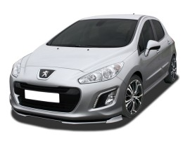 Peugeot 308 Extensie Bara Fata Verus-X