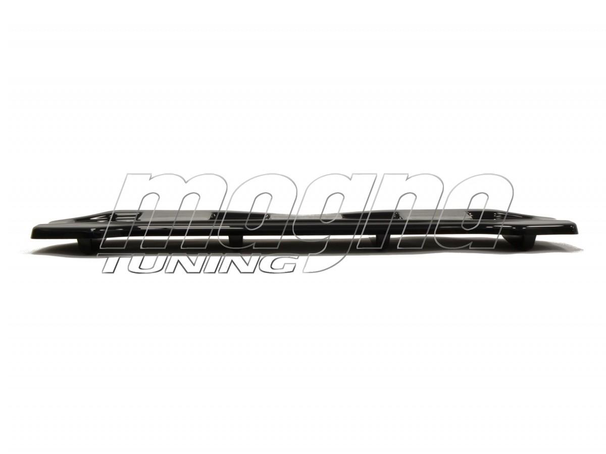 Peugeot 308 GTI Extensie Bara Spate M2