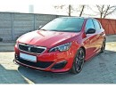 Peugeot 308 MK2 GTI MX Body Kit