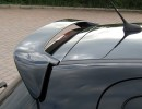 Peugeot 308 Morini Rear Wing