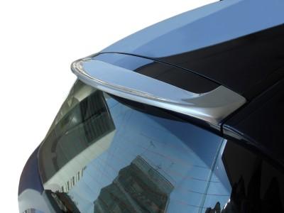 Peugeot 308 Sport Rear Wing