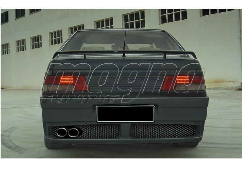 Peugeot 405 Bara Spate Nitro