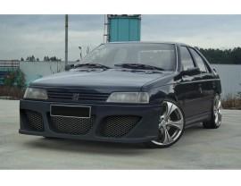 Peugeot 405 Body Kit Fight