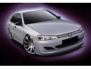 Peugeot 406 BSX Body Kit