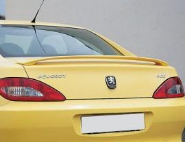 Peugeot 406 Coupe Eleron Sport