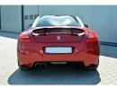 Peugeot RCZ Extensii Bara Spate MX
