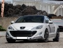 Peugeot RCZ Mystic Body Kit