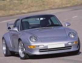 Porsche 911 / 993 Bara Fata MX