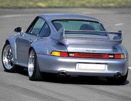 Porsche 911 / 993 Bara Spate MX