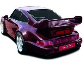 Porsche 911 / 993 Eleron SE-Line