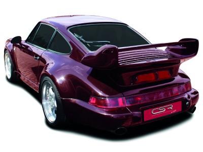 Porsche 911 / 993 SE-Line Rear Wing