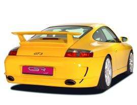 Porsche 911 / 996 Bara Spate SE-Line
