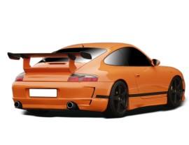 Porsche 911 / 996 Bara Spate SportLine