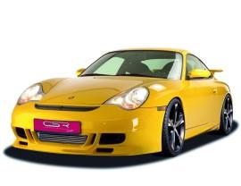 Porsche 911 / 996 Facelift Bara Fata SX2-Line