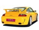Porsche 911 / 996 SE-Line Rear Bumper