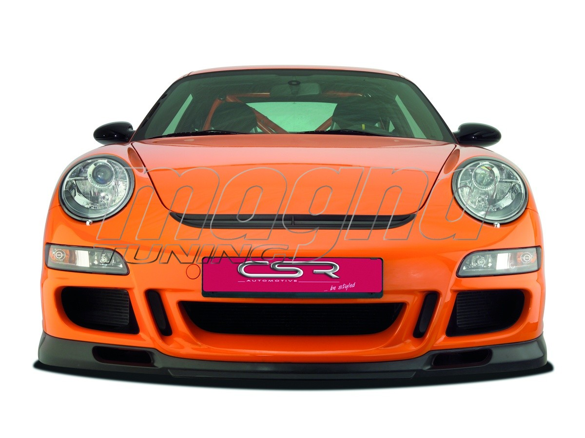 porsche 911 996 wide body kit gt3 rs style. Black Bedroom Furniture Sets. Home Design Ideas